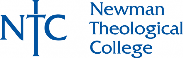 Newman Theological College - Edmonton, Alberta, Canada